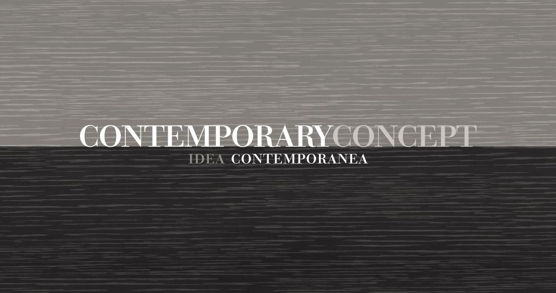 cover-idea-contemporanea.jpg