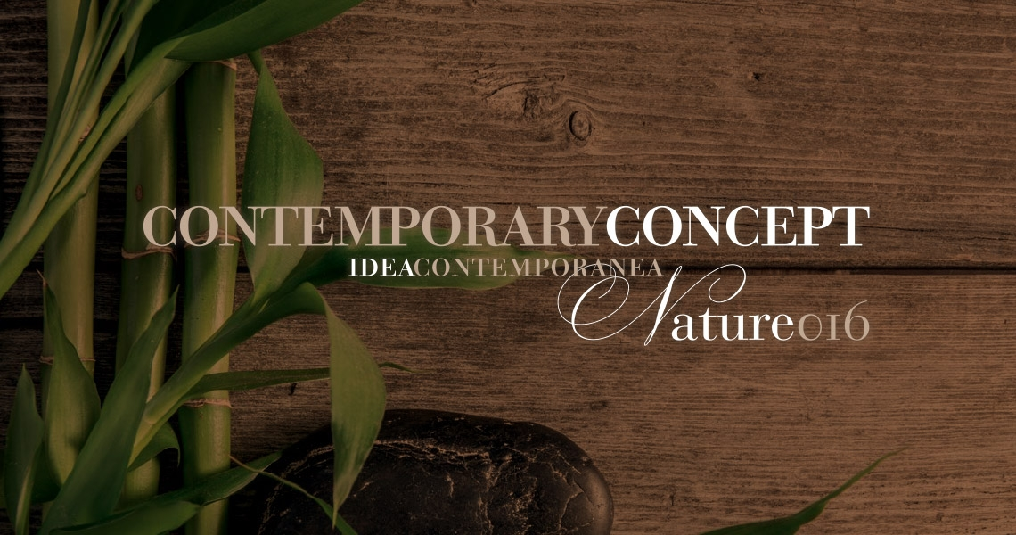 cover-idea-contemporanea-nature.jpg