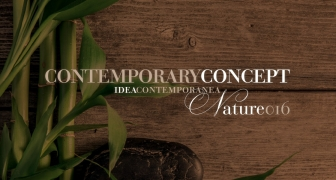 Idea Contemporanea Nature