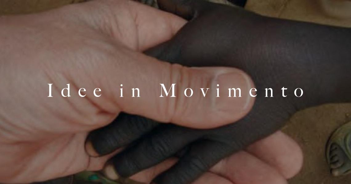 cover-idee-movimento.jpg