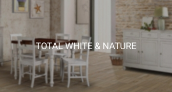 Total White & Nature