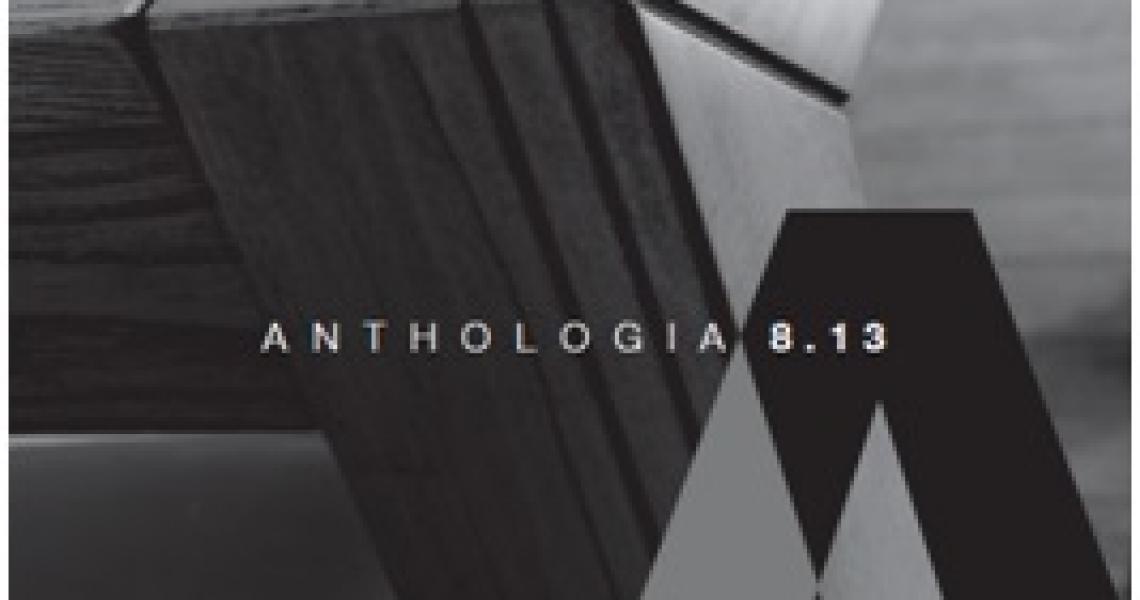 ANTHOLOGIA 8.13.jpg