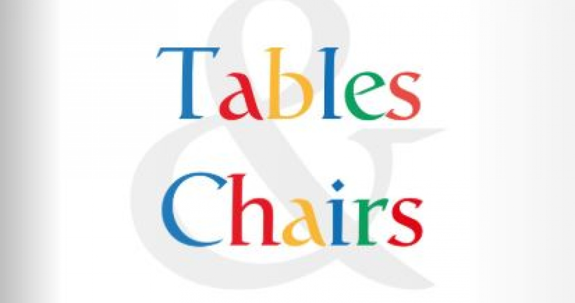 Copertina tables and chairs.JPG